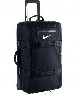 Valise à roulettes Nike Fiftyone Médium PBZ279