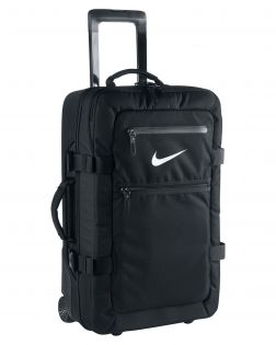 Valise à roulettes Nike Fiftyone Small PBZ277