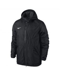 Veste Nike Team Fall pour Homme 645550