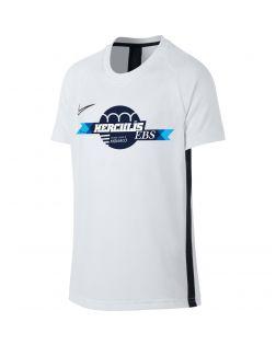Nike Herculis EBS Tee-shirt pour enfant