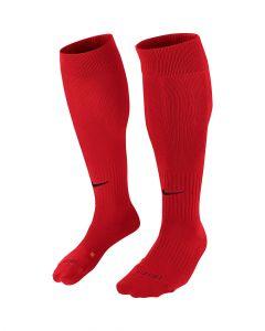 Chaussettes Nike Classic II Rouge & Noir