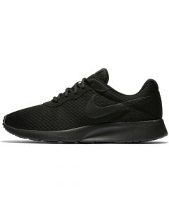 chaussures-nike-tanjun-pour-homme-812654-001