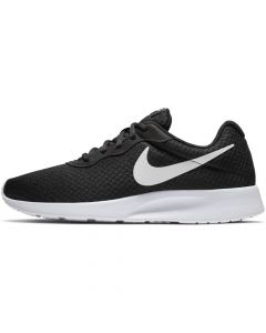 Chaussures Nike Tanjun pour Homme 812654-011