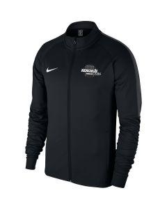 Nike Track Academy 18 Noir - Herculis EBS pour Homme