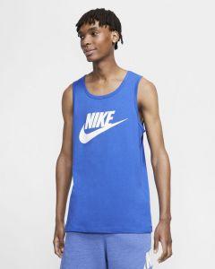 debardeur nike sportswear homme AR4991