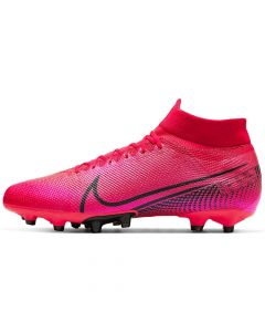 Chaussures de football Nike Superfly 7 AG-Pro AC