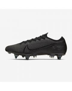 Nike Vapor 13 Elite SG-Pro
