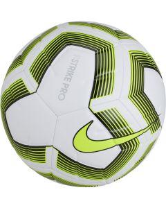 Nike Strike Pro Team SC3539