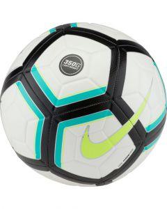 ballon-de-football-nike-strike-sc3126-100