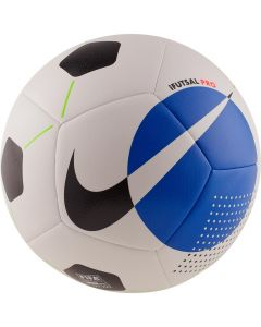Nike Futsal Pro