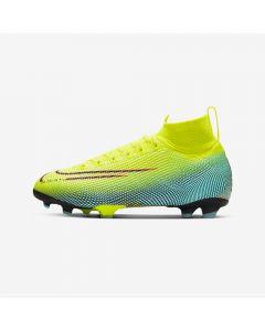 Nike Jr. Mercurial Superfly 7 Elite MDS FG