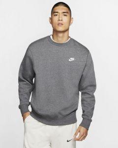 Nike Sportswear Club Gris Foncé