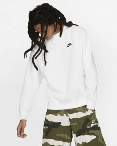 Sweatshirt Nike Sportswear pour Homme BV2662-100