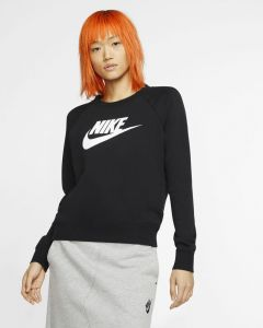 Sweat pour Femme Nike Sportswear Essential BV4112-010