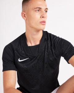 Nike Challenge III