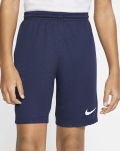 Nike Park III