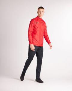 Coupe-vent Nike Park 20 Rouge pour Homme BV6881-657