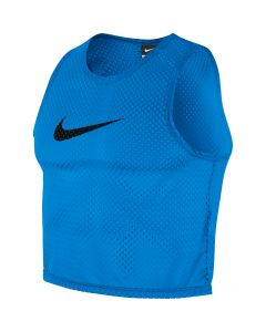 Chasuble Nike Taille : L Couleur : Photo Blue/Black