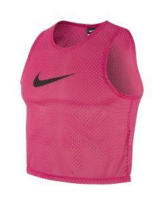 Chasuble Nike Taille : XXS Couleur : Vivid Pink/Black