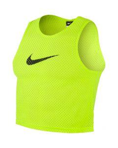 Chasuble Nike Taille : XXS Couleur : Volt/Black