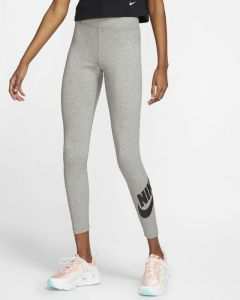 leggings nike gris pour femme CJ2297 063