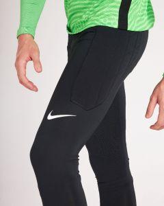 Pantalon de gardien Nike Padded Noir pour Homme CV0045-010