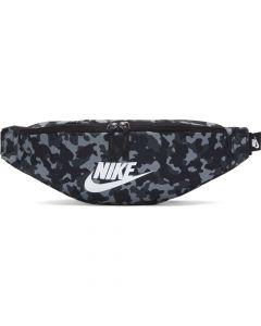 Nike Heritage Camouflage
