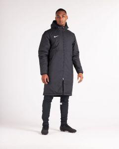 Parka Nike Park 20 Winter Noire pour Homme CW6156-010