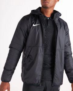 Veste doublée Nike Park 20 Team Fall Noire pour Homme CW6157-010