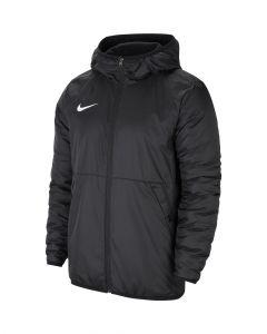 Veste doublée Nike Park 20 Team Fall Noire pour Enfant CW6159-010
