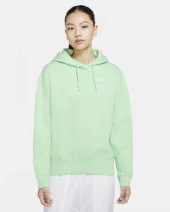Sweat à capuche Nike Sportswear pour Femme CZ2590-390