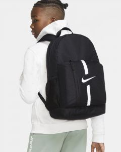 Sac à dos Nike Academy Team Noir pour Enfant DA2571-010