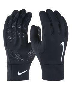 Gants Nike Hyperwarm GS0321-013