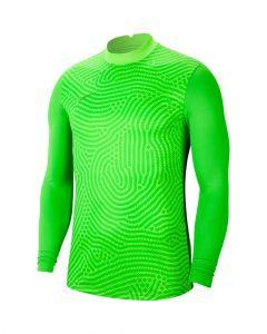 Nike Gardien III