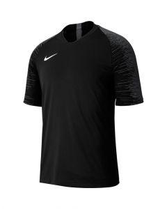 Maillot Nike Strike pour Enfant Taille : M Couleur : Black/Anthracite/White