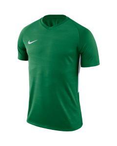 Vert & Blanc
