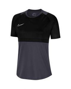 Nike Academy Pro