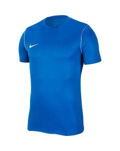 Maillot Nike Park 20 bleu royal pour homme
