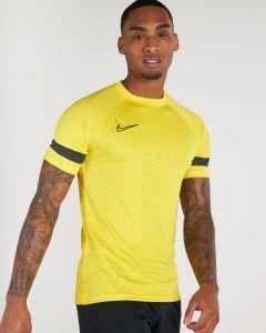 Maillot d'entraînement Nike Academy 21 pour Homme CW6101
