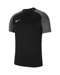 Maillot Nike Strike II pour Enfant CW3557