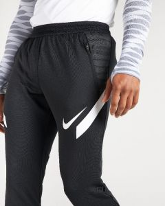 Pantalon Nike Strike 21 pour Homme CW5862
