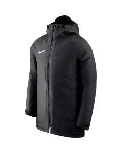 Nike Academy 18 Noir pour Homme