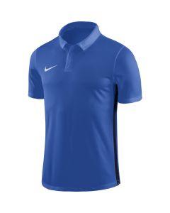 Bleu Royal & Bleu Marine