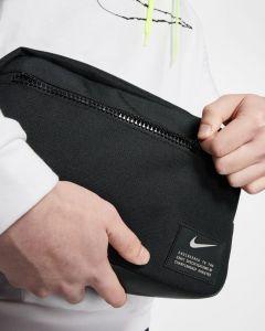 Sac à chaussures Nike Utility CQ9470-010