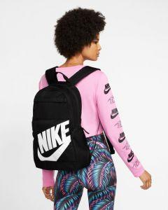 Sac à dos Nike Element 2.0 BA5876