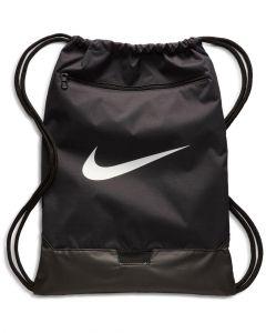 Nike Brasilia Noir