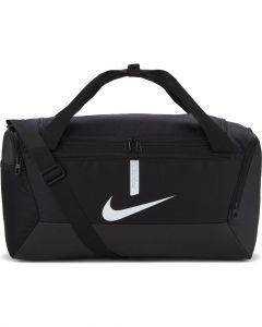 Nike Academy Team Duffel SMALL