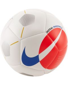 Ballon Nike Maestro Youth SC3974-101-YTH