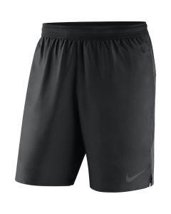 Arbitre Nike Officiel FFF