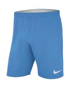 Short Nike Laser IV pour Enfant Taille : XL Couleur : University Blue/University Blue/White
